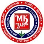 """Проведение рекламной indoor-кампании для """"МК Чай"""""""