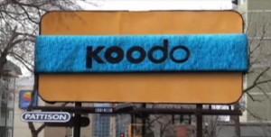koodo_1