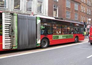 nestandart_transport10