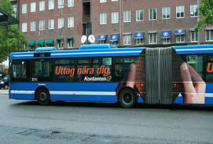 nestandart_transport5