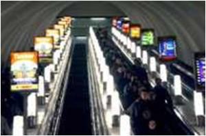 eskalatoru2