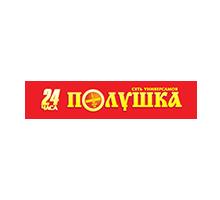 Polushka