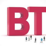 Как провести рекламу BTL?