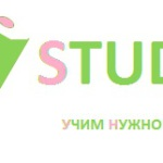 Рекламная кампания ООО Study