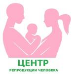 Рекламный кейс: Центр репродукции человека