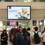 Digital-реклама за пределами интернета: видео и носители
