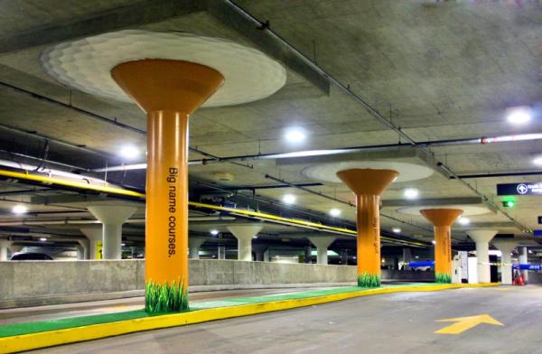 паркинг4