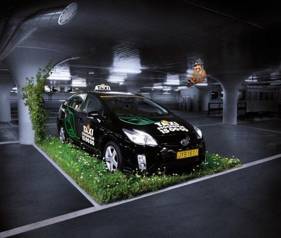паркинг6