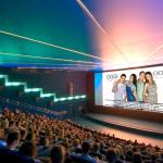 Инструкция: как запустить рекламный ролик в кинотеатре?