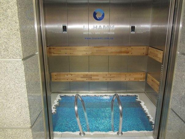 лифт2