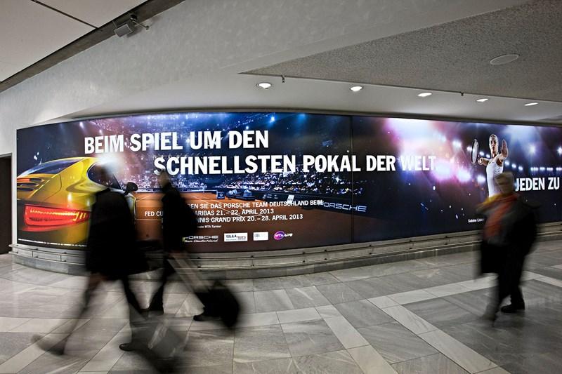 wall_ad