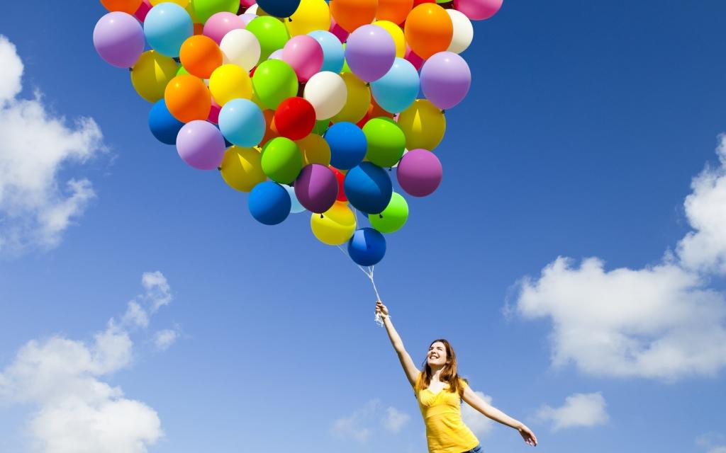 balloon_girl