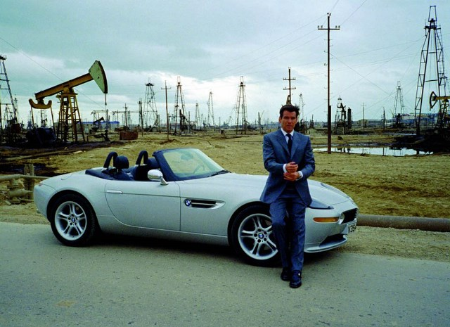 bmw-z8-james-bond