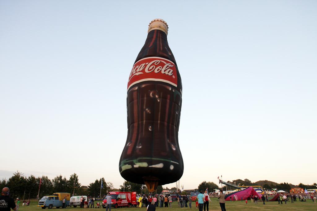 coca-cola_ad