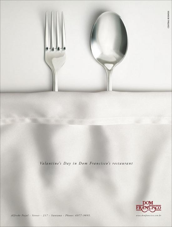 ресторана-Dom-Francisco