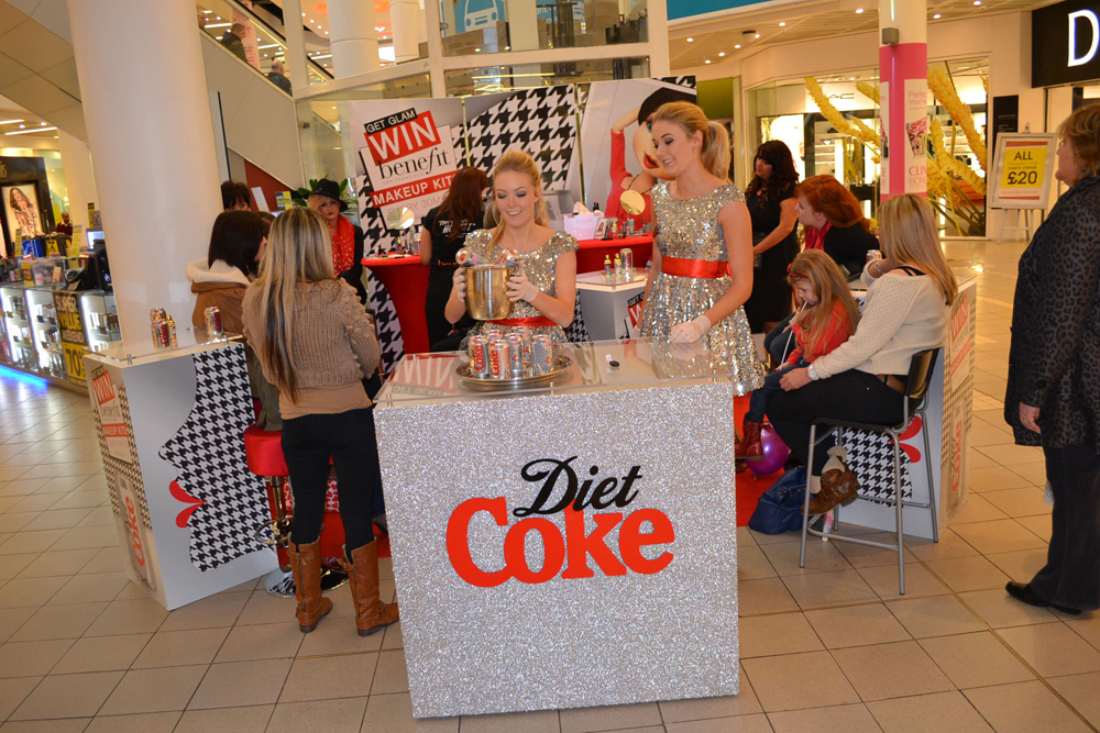 sampling_coke