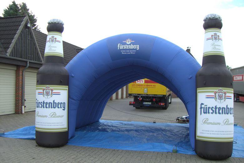 fürstenberg_tunnel