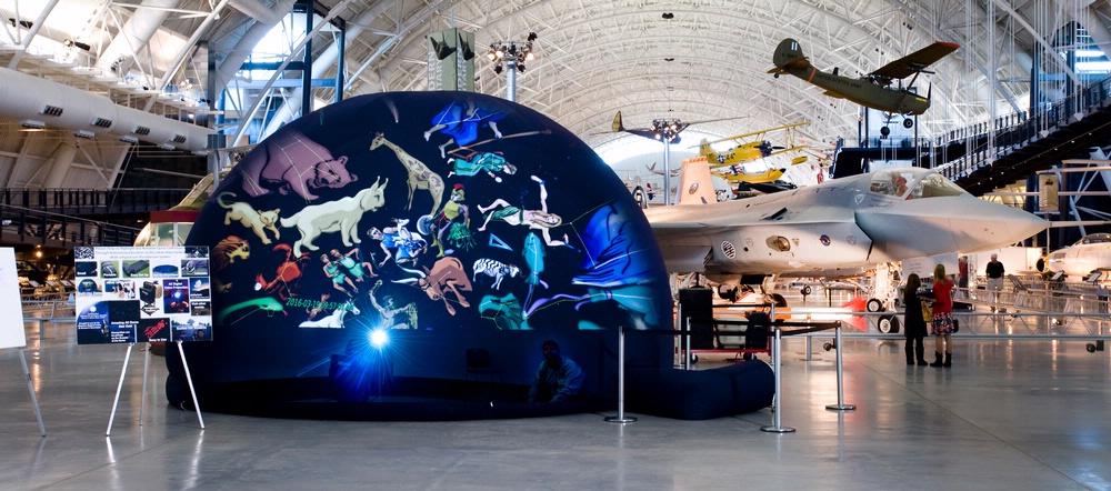 mobil_planetarium