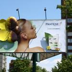 Ожившие билборды