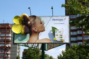 pantene_ad