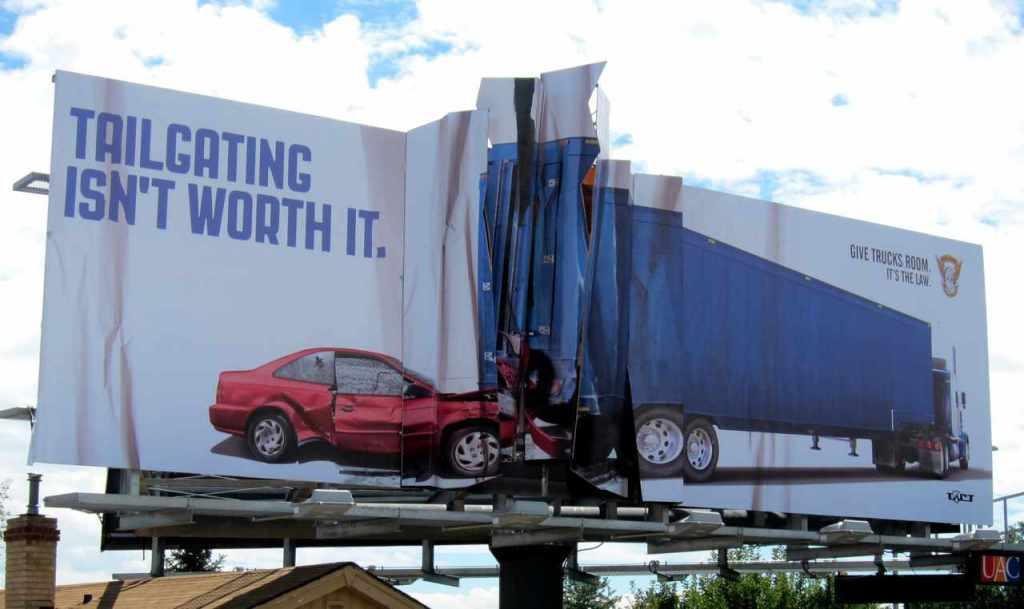 truck_ad