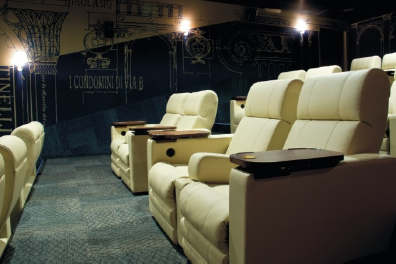 luxury_kino