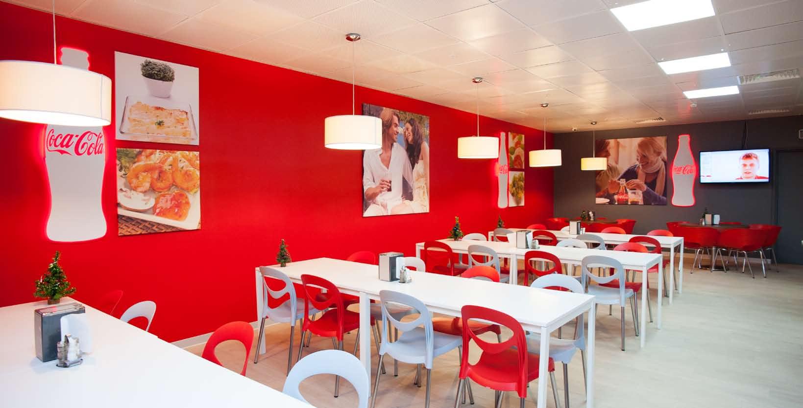 Дизайн интерьера ресторана, дизайн кафе, бара - наше