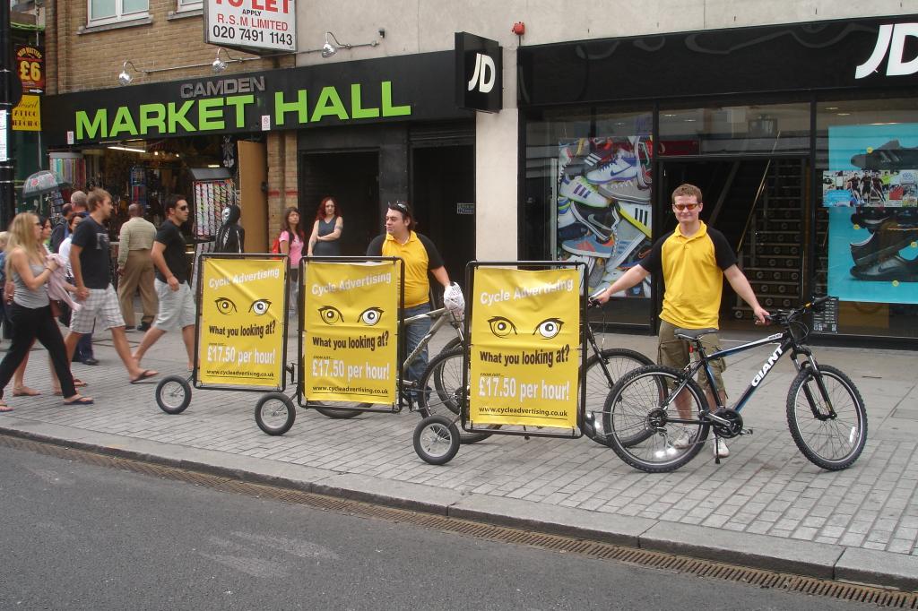 bicycle_advertising