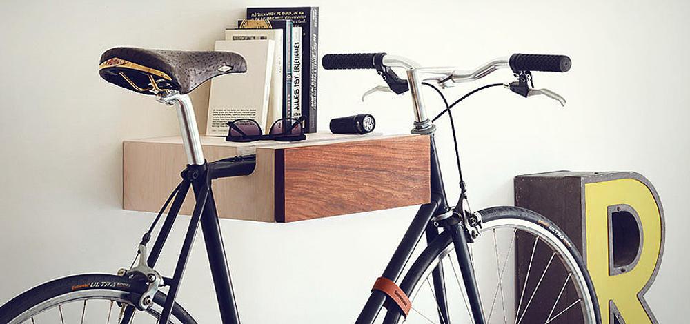 cycle_regal