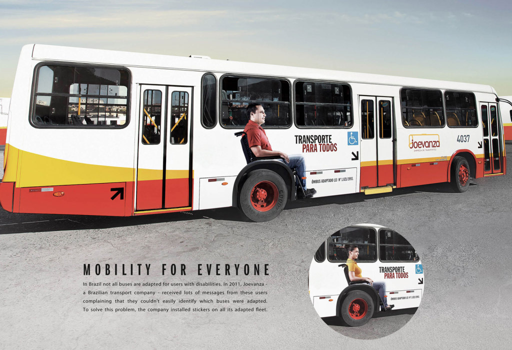 Mobility-for-Everyone