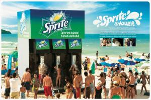 Sprite_shower