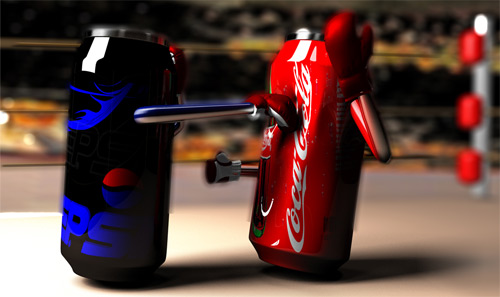 cola_pepsi_fight