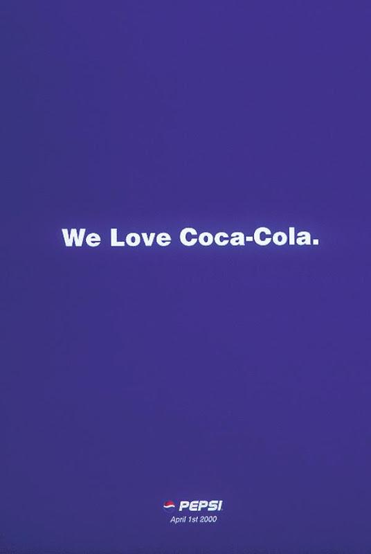 we_love_cola