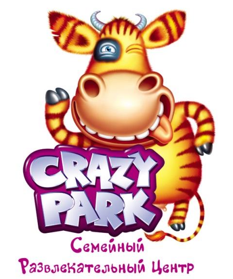 CRAZY-PARK_logo_small