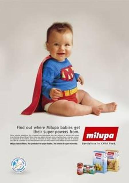 детская реклама2