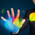Топ-5 исследований о рекламе