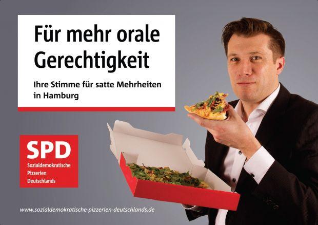 spd_lieferando