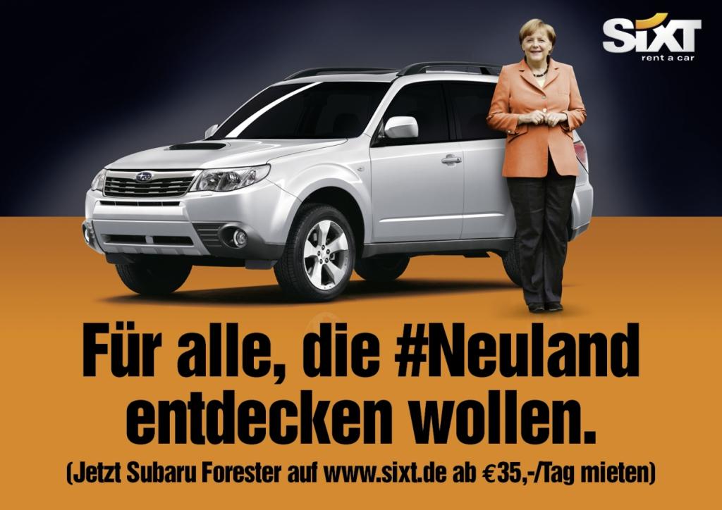 neuland_ad