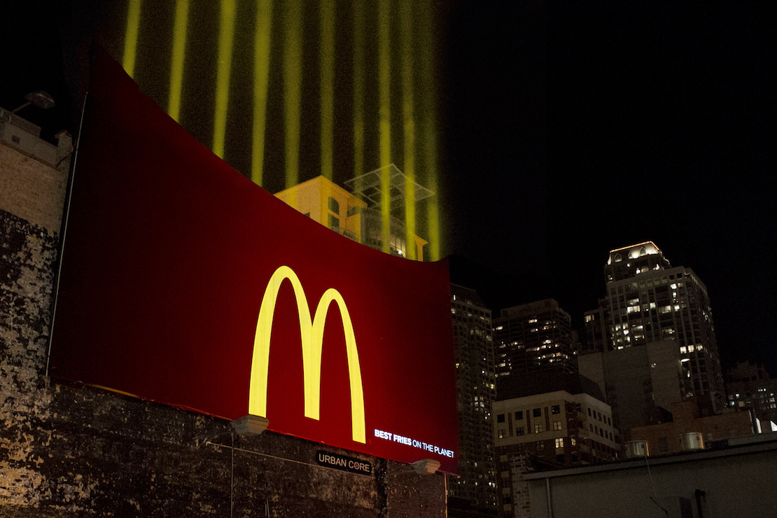mcdonalds-ad