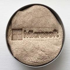 Brand-Sand-Microsoftweb_f854d9cd-145b-40c8-8de4-279f0b0e7875_medium