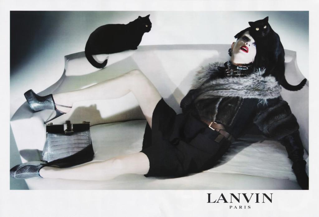 lanvin_cats