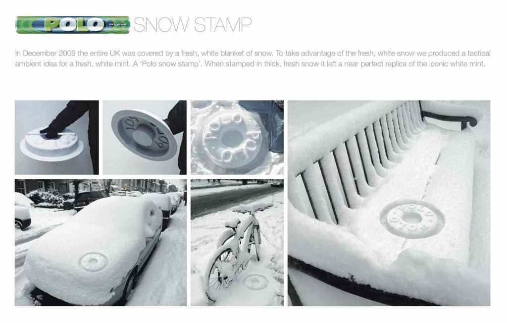 polo-mints-snow-stamp
