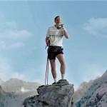 #ВОТВОСДАТ: вирусная рекламная кампания Tuborg