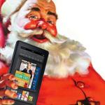 Лучшая рождественская реклама 2016