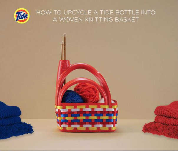 tide_upcycling