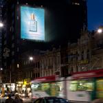 Практические кейсы по наружной рекламе