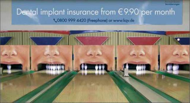стоматология2