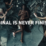 Adidas Originals снял мощный ролик об оригинальности