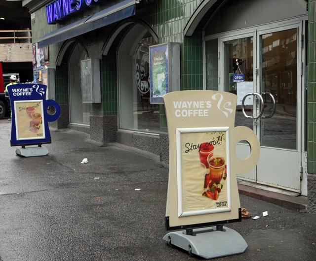 ресторан реклама7