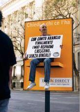 живой-билборд4